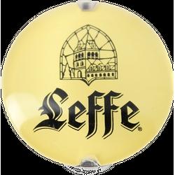 Accessoires et cadeaux - Médaillon Leffe