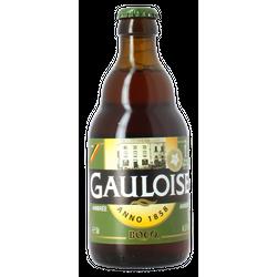 Bottiglie - Gauloise Ambrée