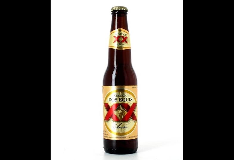 Dos Equis Amber-Buy the best beer online