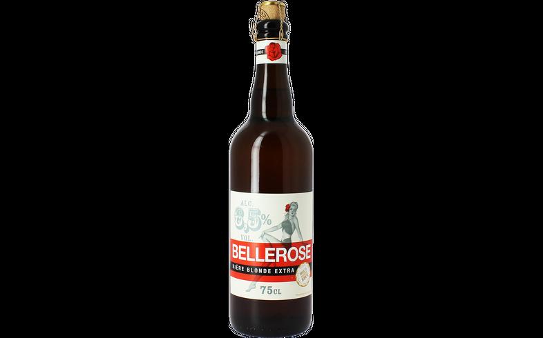 Bottiglie - Bellerose 75cl