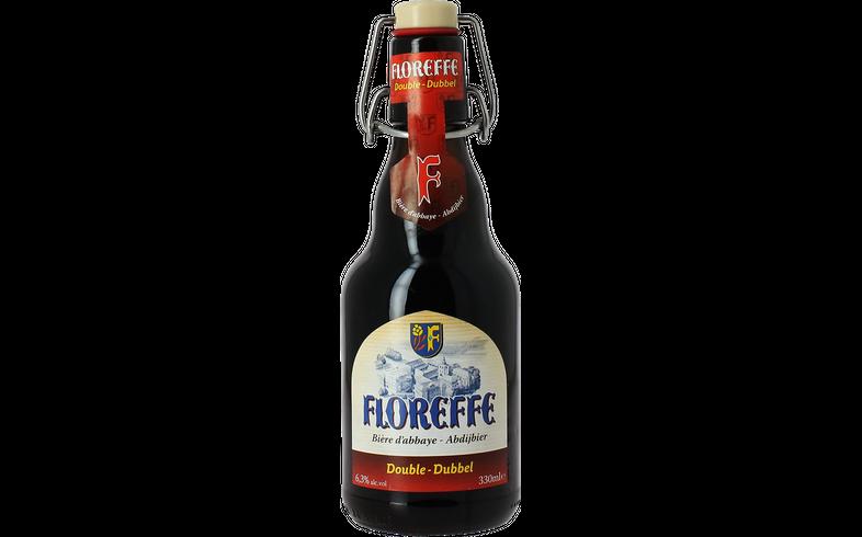 Bouteilles - Floreffe Double