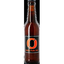 Bouteilles - Nogne Ø India Pale Ale