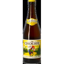 Bottiglie - La Chouffe 75 cl
