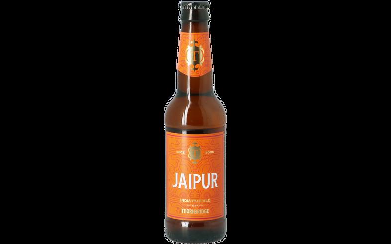 Bouteilles - Thornbridge Jaipur