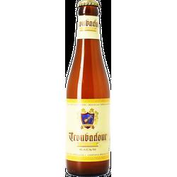Bouteilles - Troubadour Blonde