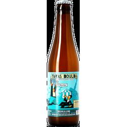 Bottled beer - De La Senne Taras Boulba