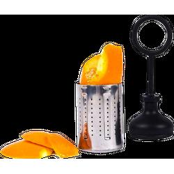 Brewer s accessories - GrowlerWerks infuseur uKeg