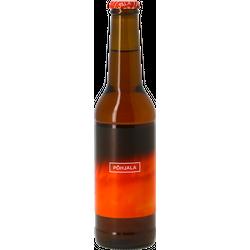 Bottiglie - Põhjala Virmalised GF - Grapefruit Edition