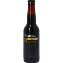 Bouteilles - Tempest Red Eye Bourbon Barrel
