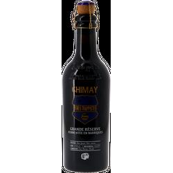 Botellas - Chimay Grande Réserve Oak Barrel Aged 2019  - 37,5cl