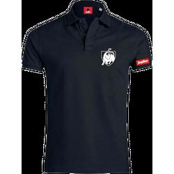 Bouteilles - Polo Shirt Jupiler Size M
