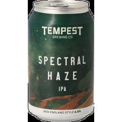 Botellas - Tempest Spectral Haze