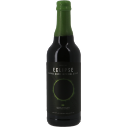 Bottiglie - FiftyFifty Eclipse BH Basil Hayden Bourbon BA 2019