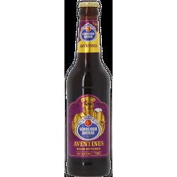 Bottled beer - Schneider Weisse Tap 6 Aventinus