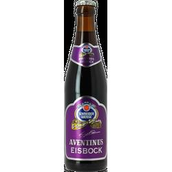 Bottiglie - Schneider Weisse Tap 9 Aventinus Eisbock