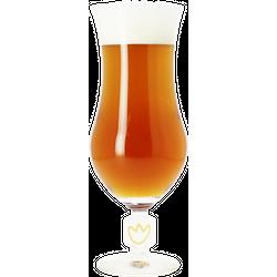 Bicchieri - Bicchiere Bloemenbier - 25 cl