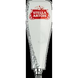 Tireuse à bière - Poignée de tireuse PerfectDraft - Stella Artois
