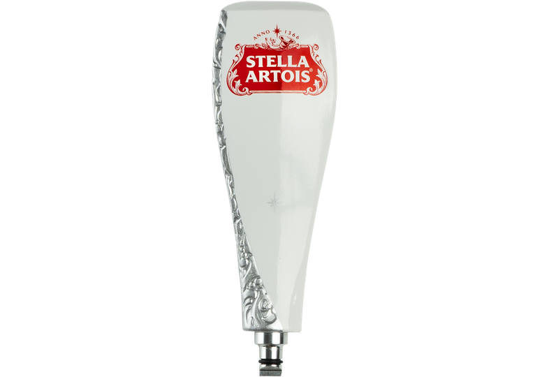 Beer dispensers - PerfectDraft Pulling Handle - Stella Artois