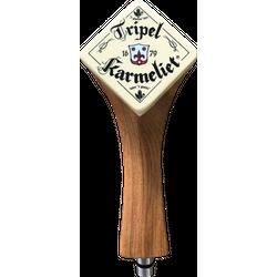 Beer dispensers - Poignée de tireuse PerfectDraft - Tripel Karmeliet