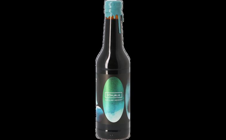 Bottiglie - Põhjala CocoBänger BA