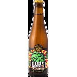 Bottled beer - Hoppy Tripel