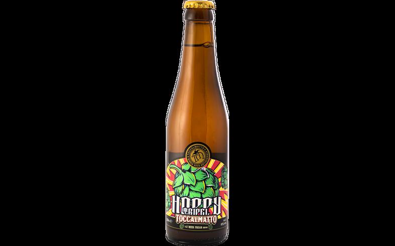 Flaskor - Hoppy Tripel