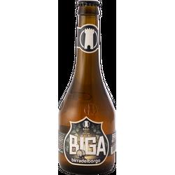 Bouteilles - BIGA