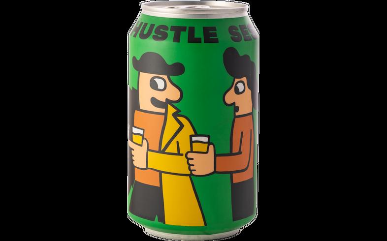 Bottiglie - Side Hustle