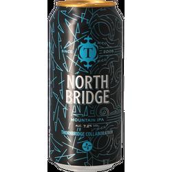 Bouteilles - North / Thornbridge - North Bridge