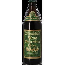 Bottled beer - Aecht Schlenkerla Eiche Doppelbock