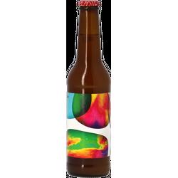 Bottled beer - Põhjala / Verdant Wind Forecast