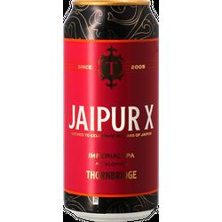 B2B - Thornbridge Jaipur X
