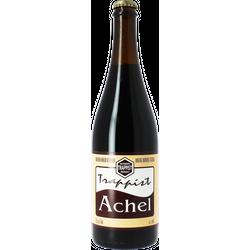Bottled beer - Achel Extra Dark 75 cl
