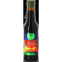 Bottled beer - Põhjala Vaquero Breakfast - Tequila & Bourbon BA