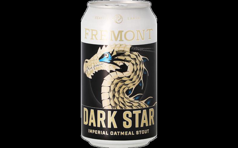 Bouteilles - Fremont Dark Star