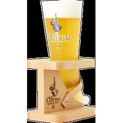 Ölglas - La Corne Du Bois Des Pendus Ölglas