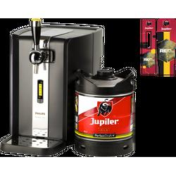Tireuse à bière - Pack Tireuse Perfectdraft Jupiler + 1 magnet offert