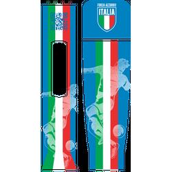 Spillatori di birra - Maxi-magnete PerfectDraft - Italia