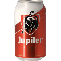 Big packs - Monster Pack Jupiler - 48 cans