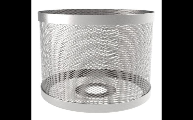 Cuves de brassage - Grainfather Filtre supérieur - Overflow Filter