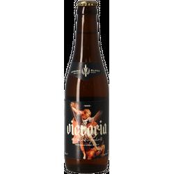 Bouteilles - Pack Victoria - Pack de 24 bières