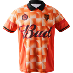 Sélection européenne - T-shirt - Bud - S