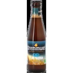 Bouteilles - Dremmwel - 0,0 Bio