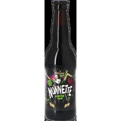 Bottiglie - Mélusine - Nonnette