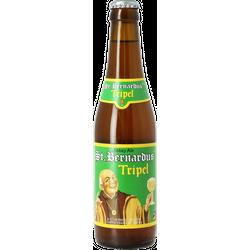 Bottiglie - Saint Bernardus Tripel