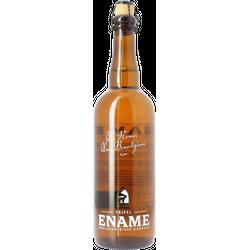Bouteilles - Tripel Ename 75cl