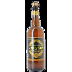 Bottiglie - Gouden Carolus Triple 75cl