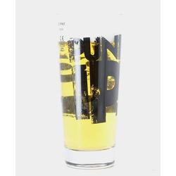 Beer glasses - Glass Brewdog Punk IPA 25cl