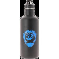 Gifts - Brewdog Flask 1.5L