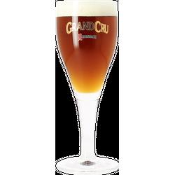 Ölglas - Rodenbach Grand Cru 33cl glass